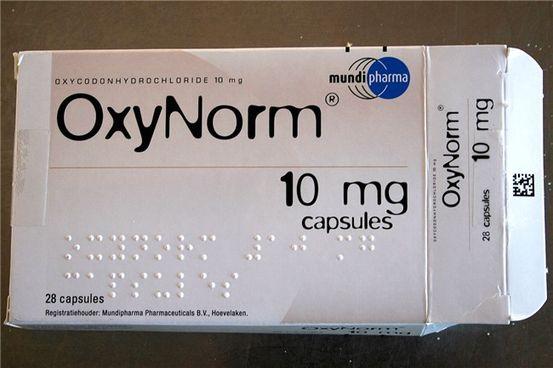 Hyperkapnie: Was ist es und wie wird es behandelt?